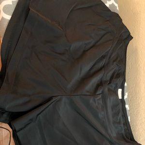Bottom Bathing Suit 16-18 W. Ava-Viv